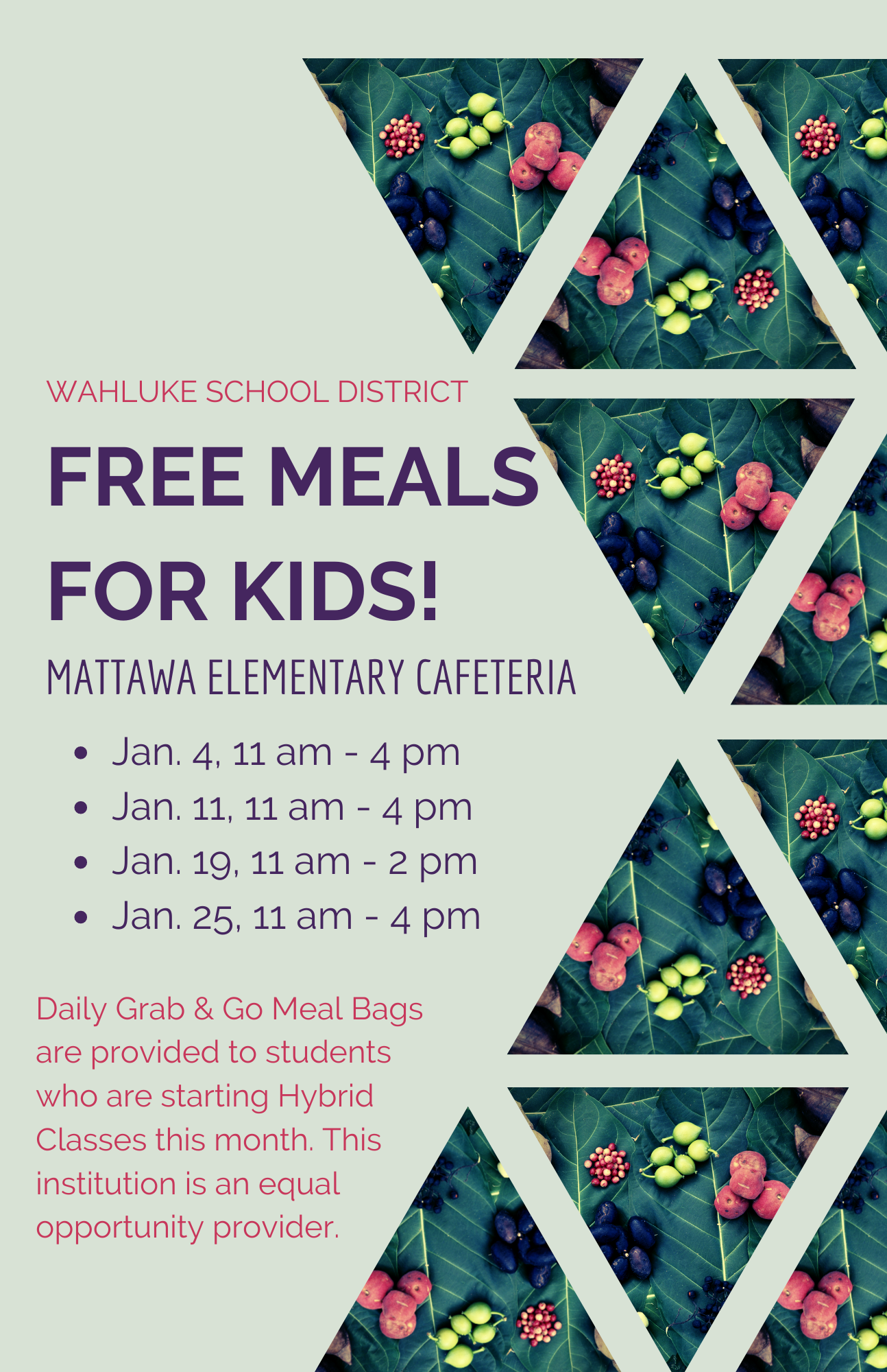 free-meals-for-kids-eng