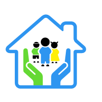 MV Logo (House)