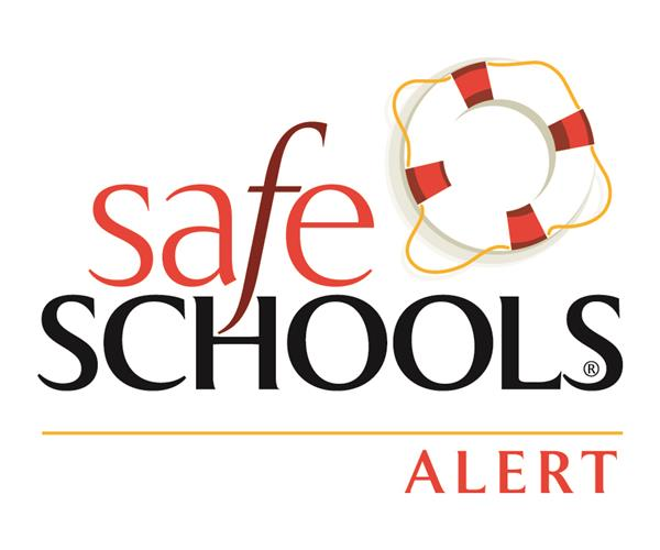 safeschool