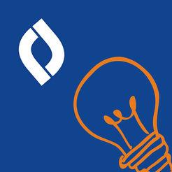 Destiny Discover logo