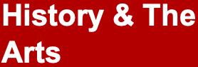 History & The Arts