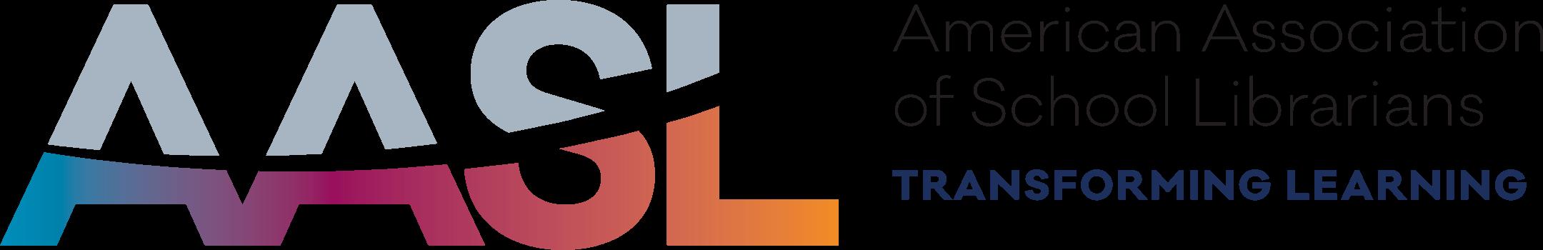 AASL American Association of School Librarians