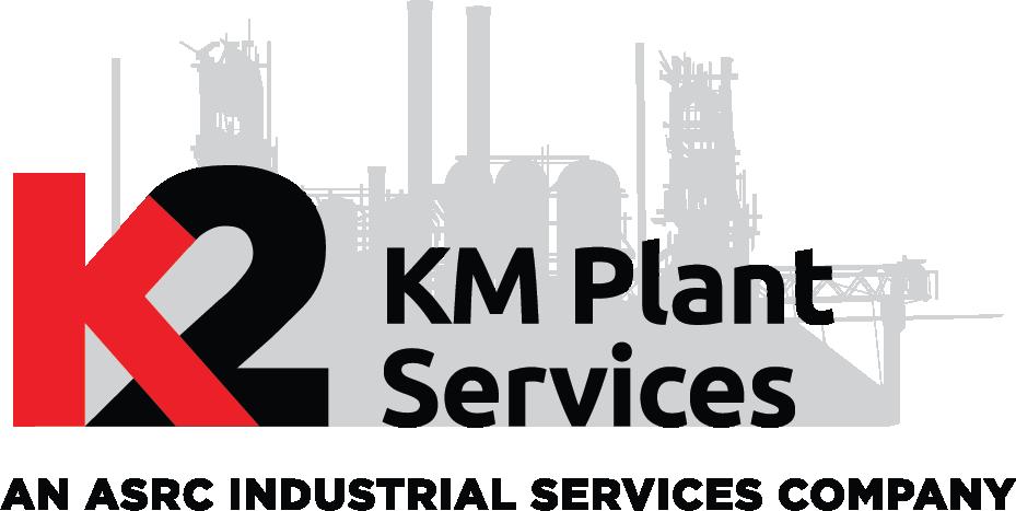 K2 KM Plant Services