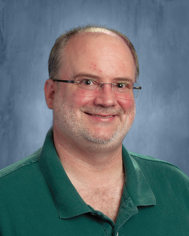Mr. Kilburn