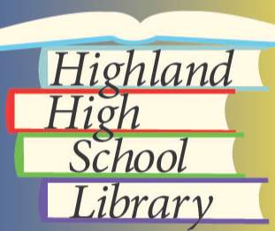 Highland High School Library