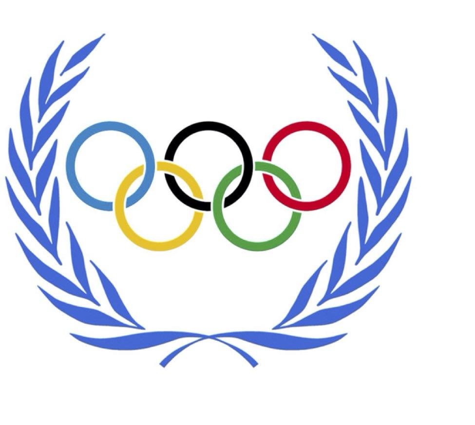 Olympian Team