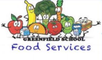 Food Service Graphic