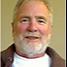 Mr. Brad Olson- President