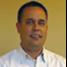 Mr. Aaron Schultz - Vice President