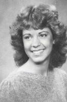 Tracy (Arlt) Anderson '84