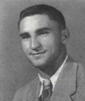 Dallas Hoff '49
