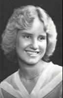 Karen (Lust) McLaughlin '81