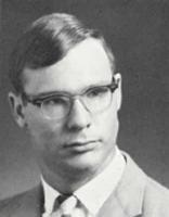 Dr. Kenneth J. Meier '68