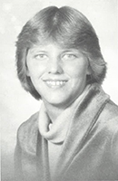 Deb (Esche) Finnesand '80