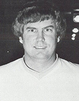 Terry Small CHS 1967-97