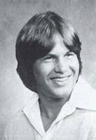 Michael Black '82