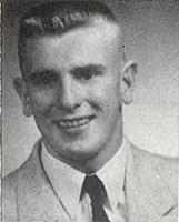 Lee Wolf '56