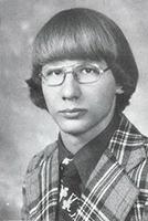 Dr. Steven Bruns '76