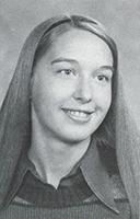 Peggy (Fischer) Bunsness '78