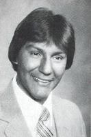 Darryl Tonemah '84