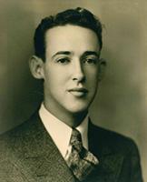 Joseph Kelly '36