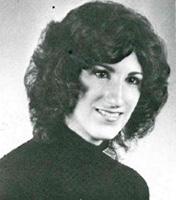 Ellen Premack '72