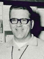 Jack Niesen '65-96