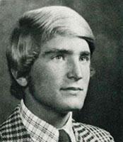 Dr. Thomas Bower '74