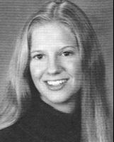 Rebecca Goodman '99