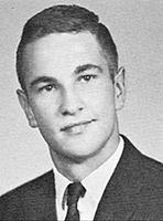 Michael Coyne '62