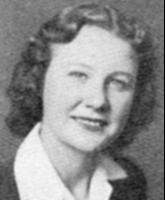 Sr. Ann Kessler '45