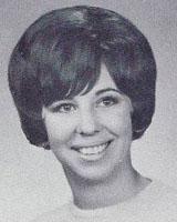 Catherine Jones-Davies '67