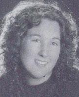 Jennifer (Murphy) Porisch '97