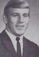 Dr. Robert Couser '66