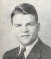 Bob Guhin '43