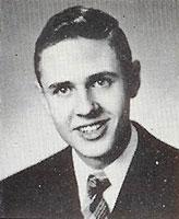 Charles Bassett '50