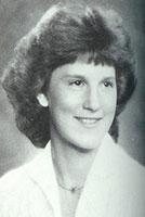 Stephanie (Hengel) Popelar '85