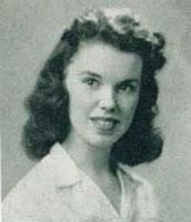 Joan (King) Holtzman '43