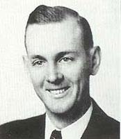 Emmett Lenihan '37