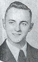 Dr. James Pierce '47