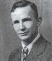 Dr. Clifford Boeckman '47