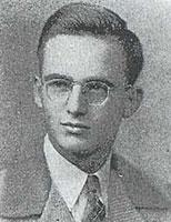 Roger Baird '47