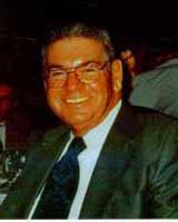 Thomas Kelly 1974-2004