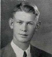 John Miller '43