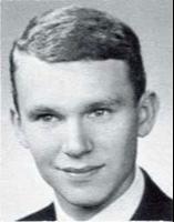 Tom Daschle '65