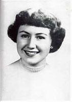 Nancy (Dewhirst)Thielen '53