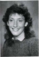 Jennifer (Stanford) Schell '85
