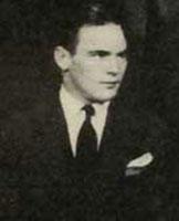 Stan Schmidt '40