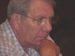 "FULTON JOSEPH ""JEFF"" LICKFELT '60 MEMORIAL ENDOWMENT"