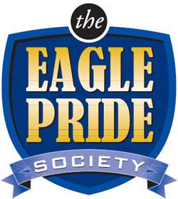 Eagle Pride Society